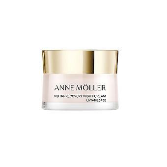 Ansigtscreme Anne Möller (50 ml)