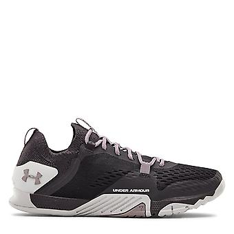 Under Armour W Tribase Re Ld99