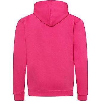 Kids Awdis Varsity munkjacka / luvtröja / Schoolwear