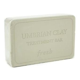 Fresh Umbrian Clay Face Treatment Bar - 200g/6.6oz