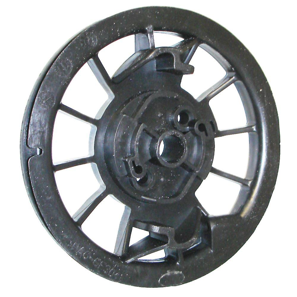 STARTER RECOIL PULLEY NEW TYPE FITS 03816