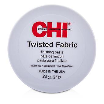 Chi Twisted Fabric (finishing Paste) - 74g/2.6oz