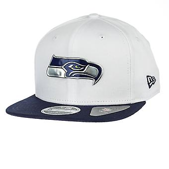 New Era  Team pack 9Fifty Cap ~ Seattle Seahawks