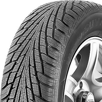 All-season tyres Maxxis MA-SAS ( 235/65 R17 108H XL  )