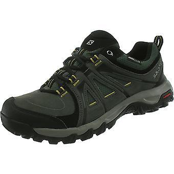 Salomon unddragelse CS WP 378371 trekking alle år mænd sko