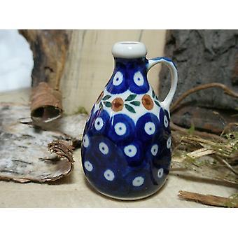 Krug, miniature, tradition 6, Bunzlauer pottery - BSN 6905