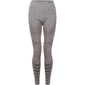 Dare2b Womens/Ladies Zonal III Wicking Stretch Baselayer Leggings