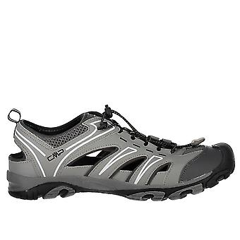 CMP Aquarii Hiking 3Q95477U739 universal all year men shoes