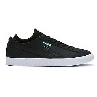Puma Diamond Supply Clyde sok Low 36565301 universele alle jaar mannen schoenen