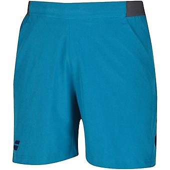 Babolat performance short boys 2BS18061