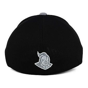 UCF Rycerzy NCAA TOW Booster młodzieży rozciągnąć wyposażone kapelusz