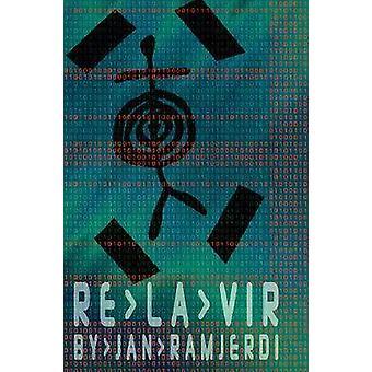 RE. LA VIR (2) por Jan Emily Ramjerdi - libro 9781573660822