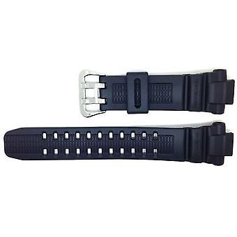 Casio G-1000, G-1000h, G-1010, G-1100b, G-1200b, G-1250b, G-1500, G-1500b, Gw-3000b, Gw-3500b Watch Strap 10287236
