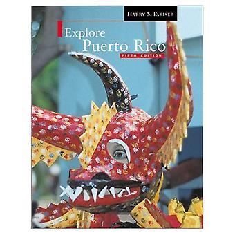 Esplorate Porto Rico