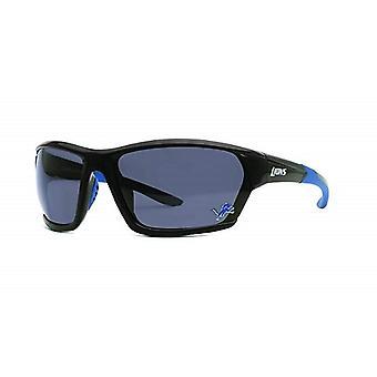 Detroit Lions NFL Polarized Sport Sunglasses