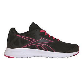 Reebok Dash RS Running M47747 correndo todos os anos sapatos femininos