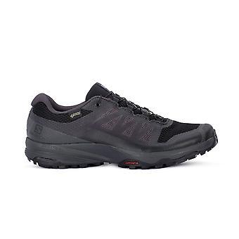 サロモンXAディスカバリーGtx 406798は、すべての年の男性の靴を実行