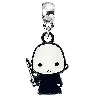 Harry Potter Lord Voldemort Chibi Slider charme