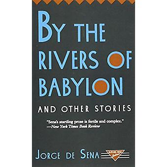 By the Rivers of Babylon by Sena - 9780813516882 Book