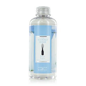 Ashleigh e Burwood Perfumado Home Reed Difusor Refil garrafa 150ml Home Fragrância