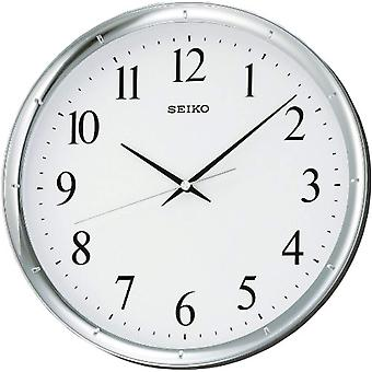 Seiko Wall clock From Wall ref. QXA417S Property