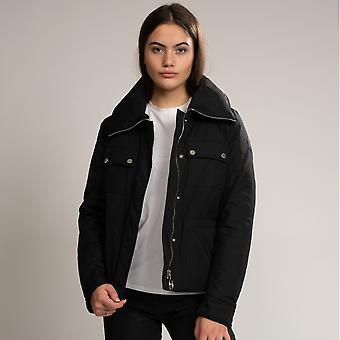 Belstaff Belstaff Bougham Jacket
