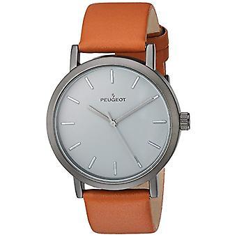 Peugeot Watch Man Ref. 2059GN