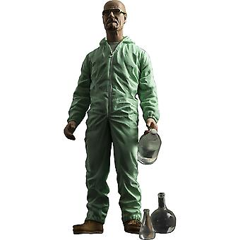 Breaking Bad Walter White 6