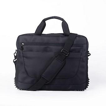Accesso Top Loader Laptop Carry Case