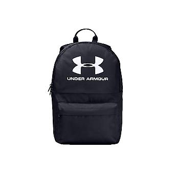 Under Armour Loudon Backpack 1342654-002 Unisex backpack