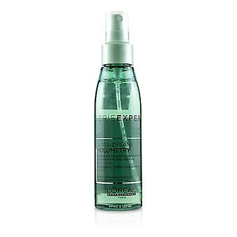 L'oreal Professionnel Serie Expert - Volumetry Intra-cylane Anti-gravity Effect Volume Volume Spray - 125ml/4.2oz