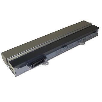Premium Power laptop batterij voor de Dell 312-0823