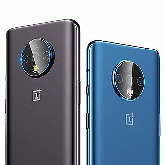 Kamera linse Protector Oneplus 7T (hd1903)