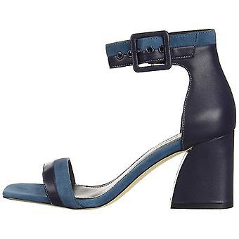 Donald J Pliner Women's Watson08ks Heeled Sandal