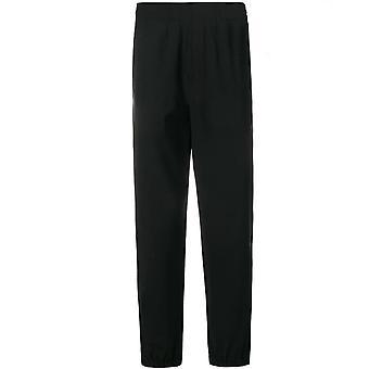 Kenzo Smart jogger broek zwart