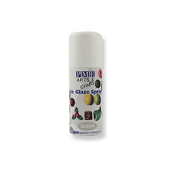PME Confectioners Glaze Spray 100ml