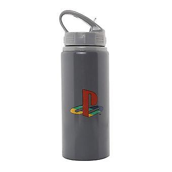 Nike Water Bottle Sports 600ml