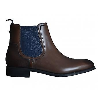 Ted Baker Men's Travic Brown Boots