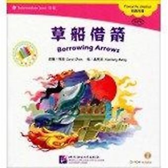 Borrowing Arrows by Chen Qi