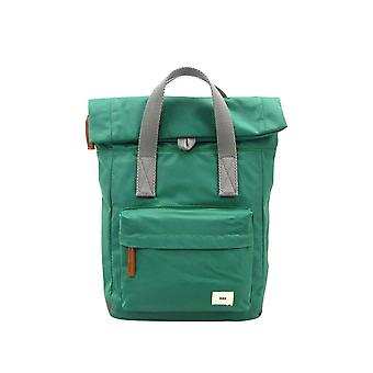 Roka Bags Canfield B Small Emerald