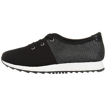 Aerosoles Women-apos;s dans un Flash Sneaker