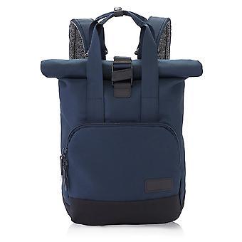 Crumpler Algorithm Laptop Backpack nightsky 25 L
