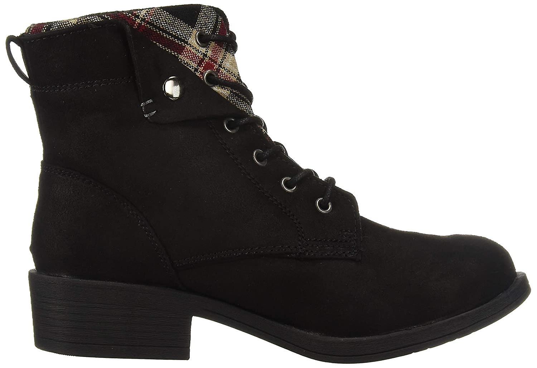 Rock & Junie Chelsea Boot Candy féminines yK6CsX