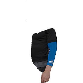 Portwest Miesten haihtumisjäähdytys hihat - sininen