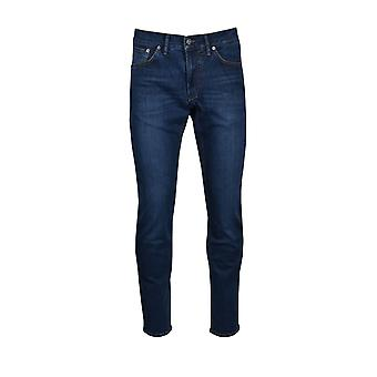 Brax Chuck Denim Jeans Denim