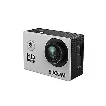 Câmera De Sport Hd Sjcam Sj4000