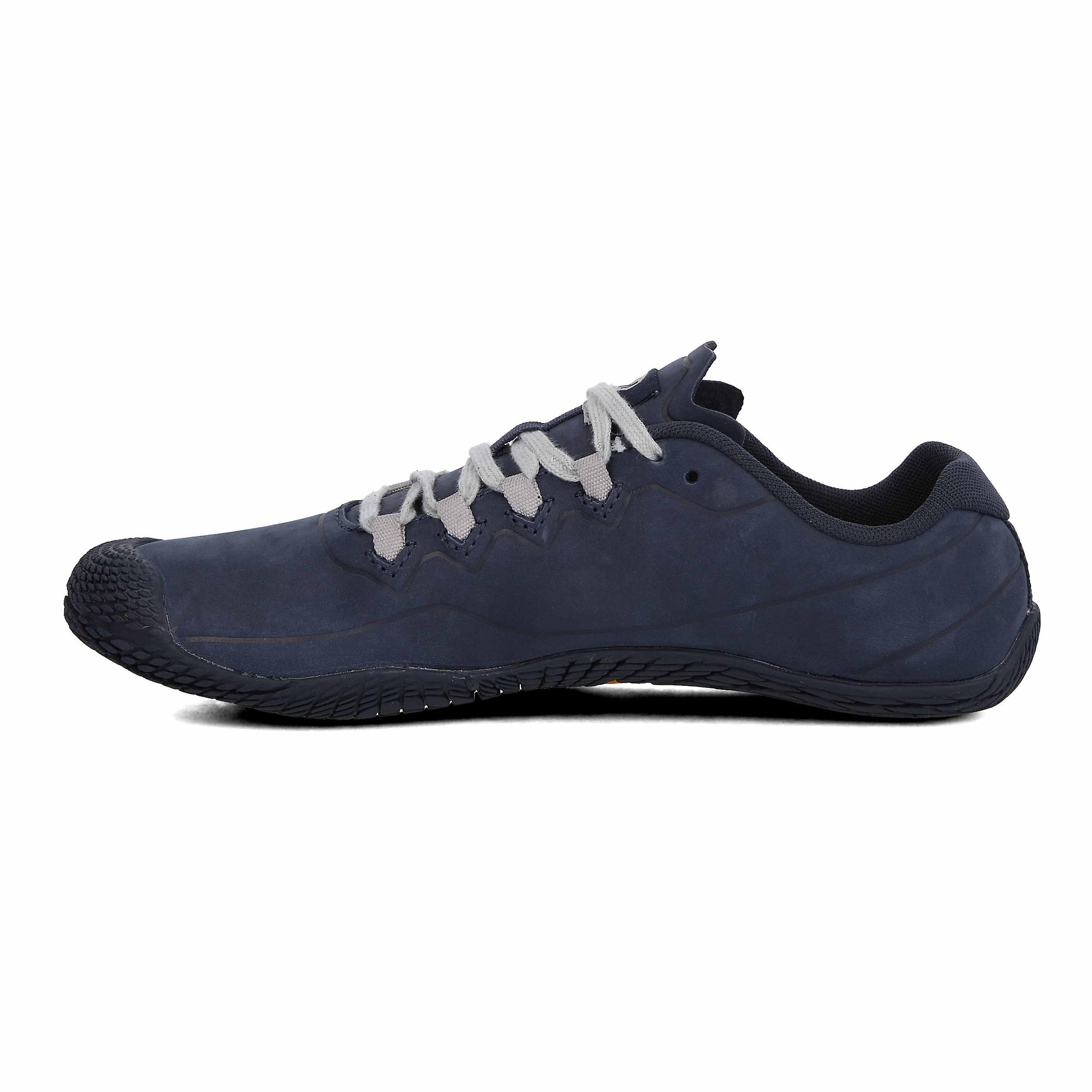 Merrell Vapor Glove 3 Luna LTR Trail Running Shoes - AW20