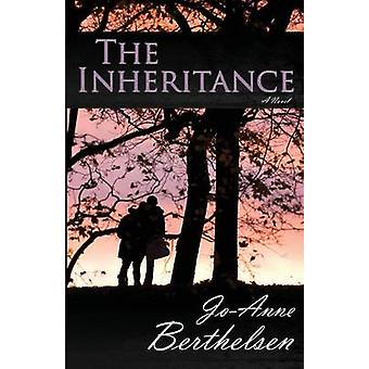 The Inheritance by Berthelsen & JoAnne