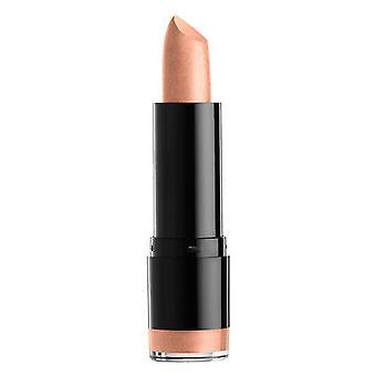 NYX PROF. make-up ronde Lipstick zomer liefde