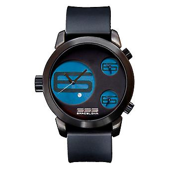 Men's Watch 666 Barcelona 343 (47 mm) (ø 47 mm)